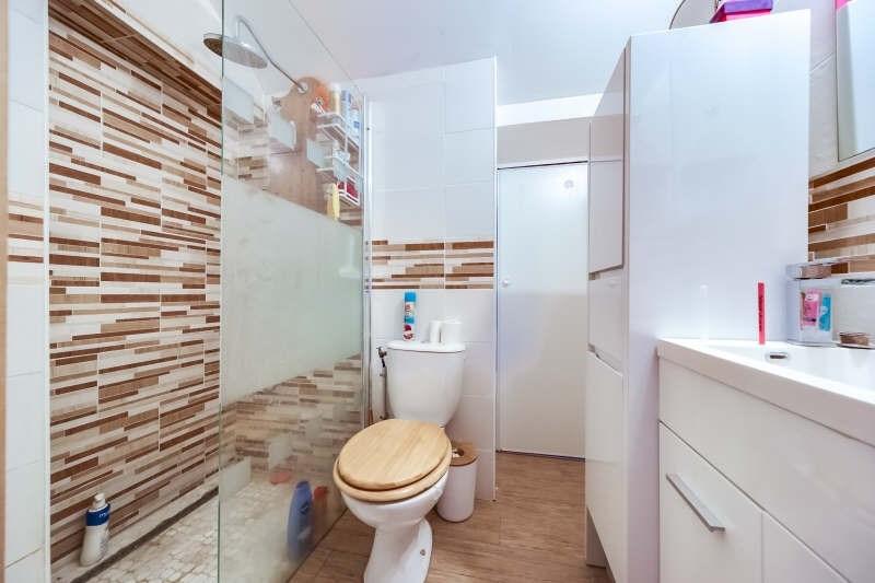 Vente maison / villa Secteur le châtelet 129000€ - Photo 6