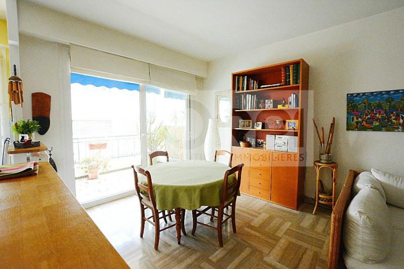Vente appartement Nice 270000€ - Photo 5