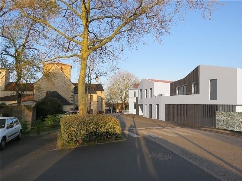 Sale apartment Clisson 235000€ - Picture 1
