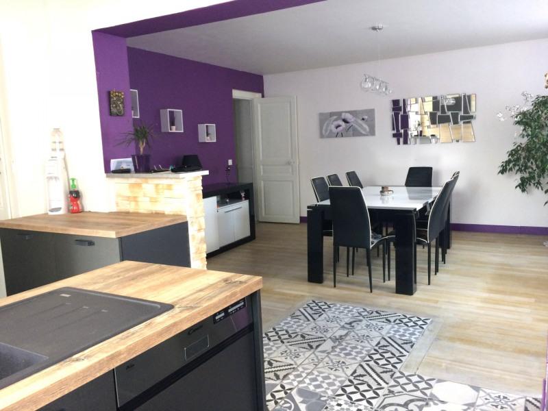 Verkoop  huis Bu 336000€ - Foto 4