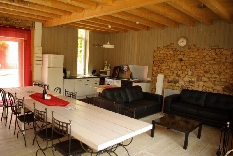 Sale house / villa Coux et bigaroque 472 000€ - Picture 16