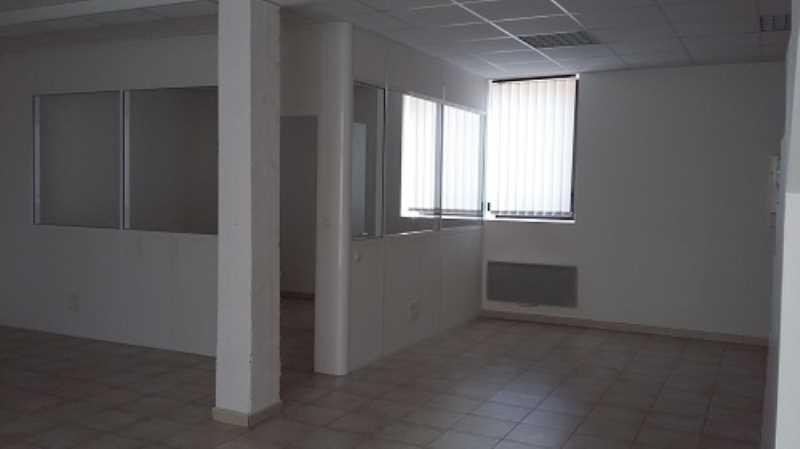 Location Bureau Chevry-Cossigny 0