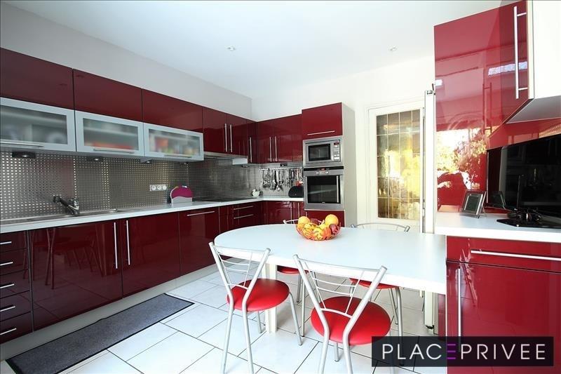 Vente de prestige maison / villa Nancy 695000€ - Photo 5