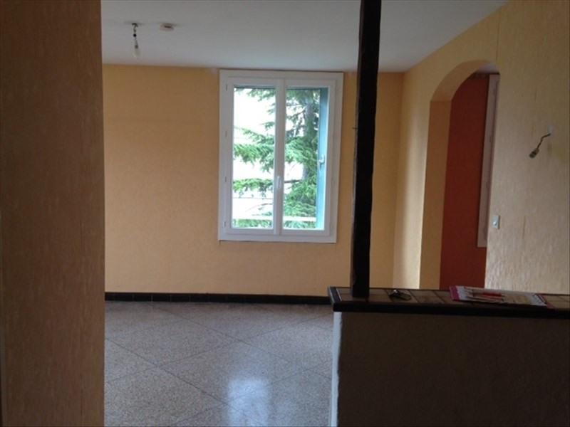 Location appartement Vitrolles 790€cc - Photo 4