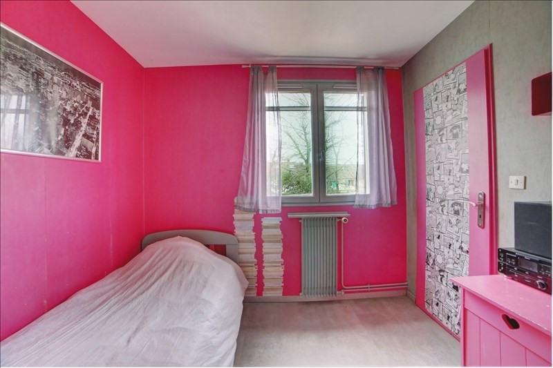 Sale house / villa Dammarie les lys 254400€ - Picture 8