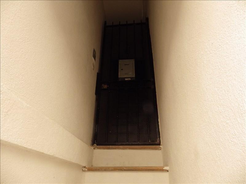 Продажa квартирa Vallauris 180000€ - Фото 5