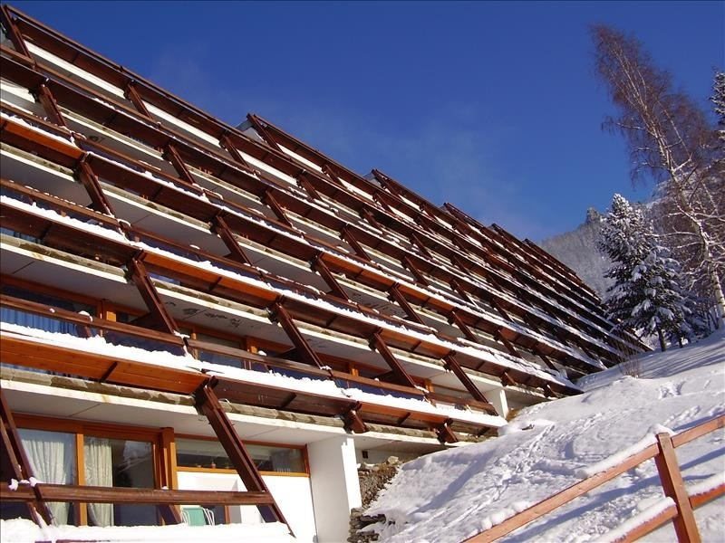 Vente appartement Les arcs 1600 226 000€ - Photo 11
