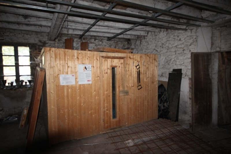 Vente de prestige maison / villa Sauveterre de rouergue 295000€ - Photo 14