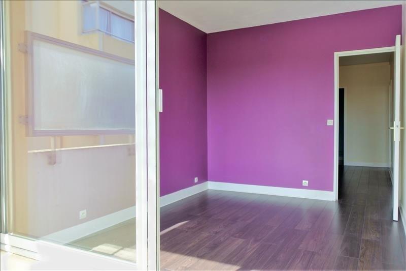Vente appartement Garches 299000€ - Photo 6
