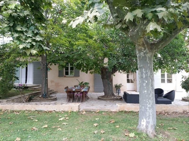 Vente de prestige maison / villa Aix en provence 1980000€ - Photo 10