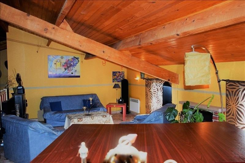 Vente maison / villa Quint 470000€ - Photo 8