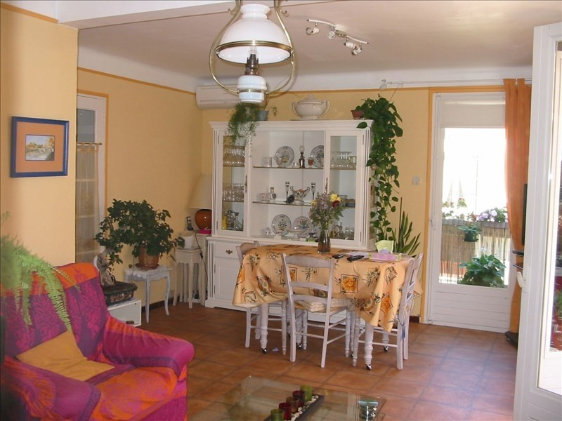 Vente maison / villa Catllar 190000€ - Photo 2