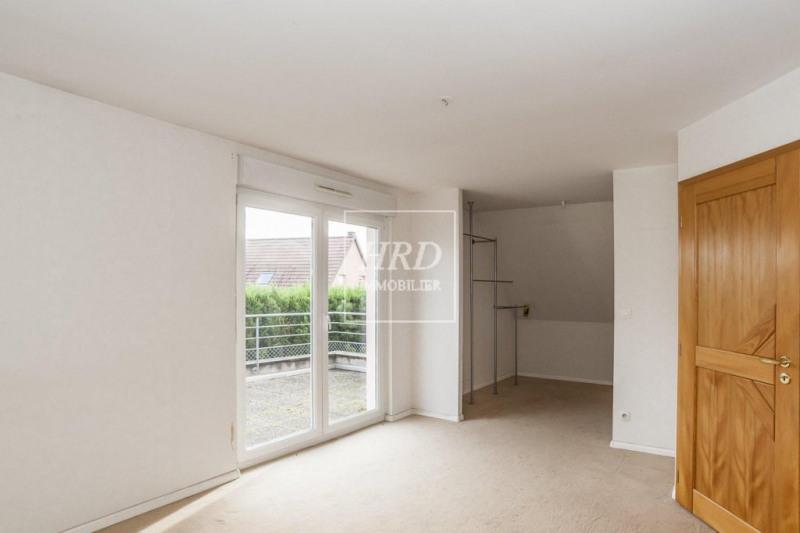 Verkoop  huis Lingolsheim 501600€ - Foto 5