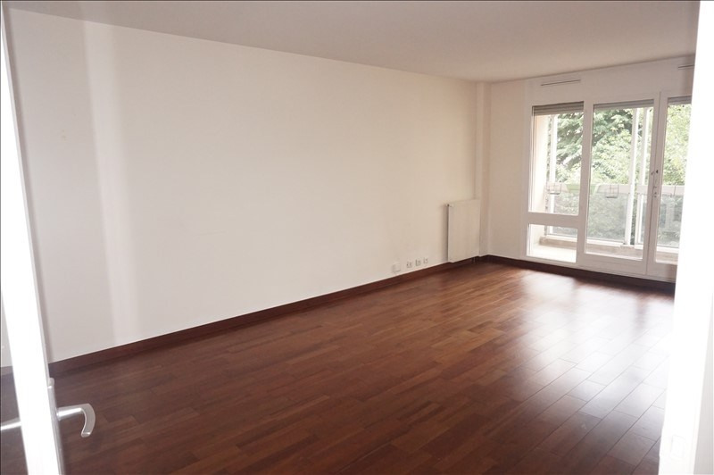 Location appartement Gentilly 2000€ CC - Photo 1
