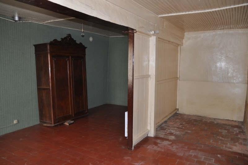 Sale house / villa Vendôme 28900€ - Picture 3