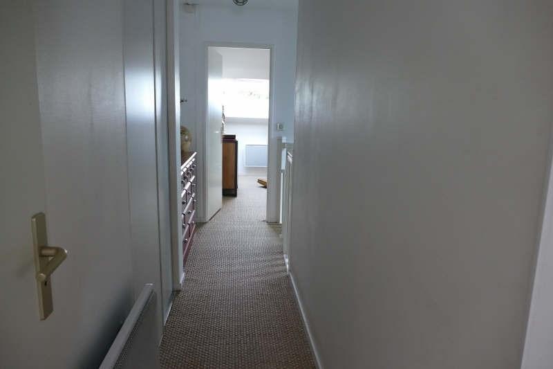 Vente appartement Verrieres le buisson 460000€ - Photo 7