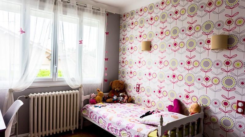 Vente maison / villa Pau 245000€ - Photo 4