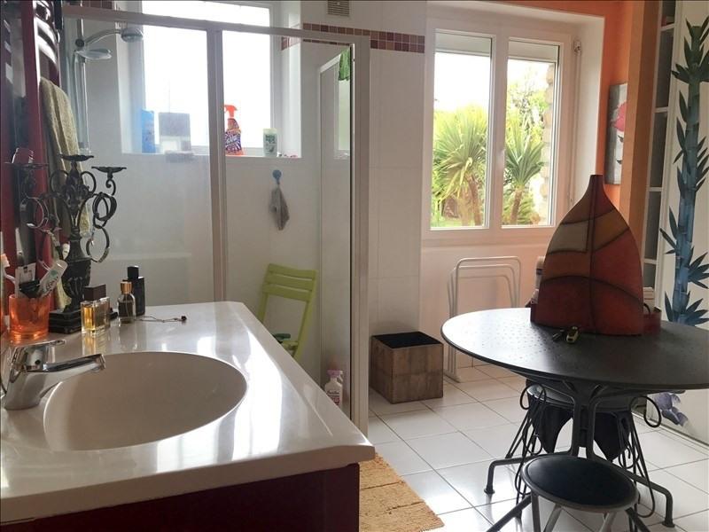 Vente maison / villa Le bono 335490€ - Photo 5