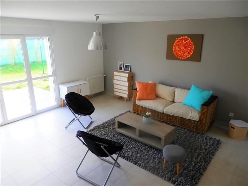 Sale house / villa St andre les vergers 189500€ - Picture 6