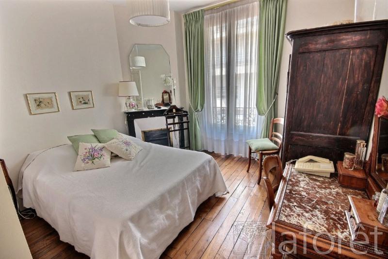 Vente appartement Levallois perret 367500€ - Photo 3