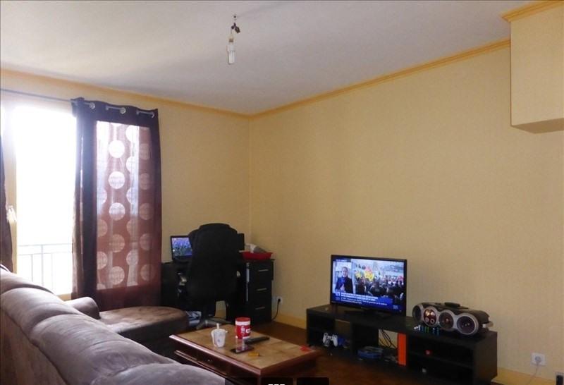 Vente appartement Yzeure 60480€ - Photo 2