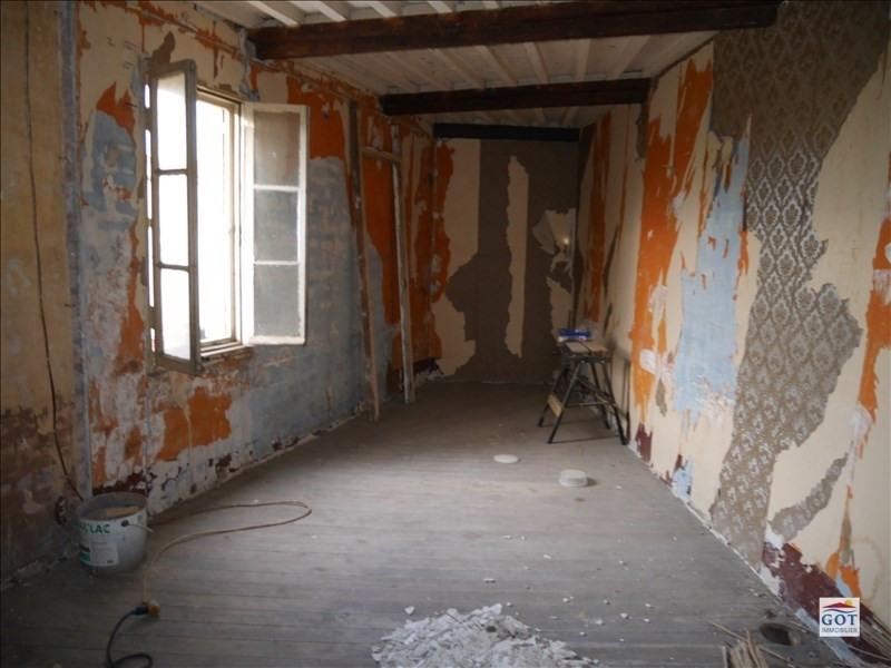 Revenda casa Villelongue de la salanque 49500€ - Fotografia 2