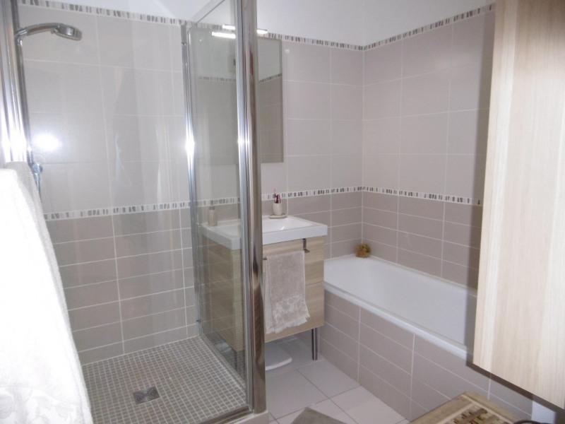 Vente appartement Saint-marcel 209500€ - Photo 6