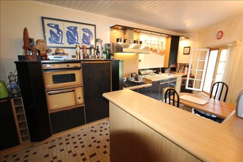Sale house / villa Hem lenglet 156000€ - Picture 4