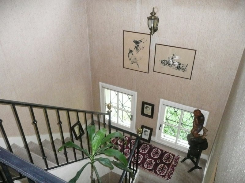 Vente maison / villa Odos 409 500€ - Photo 4