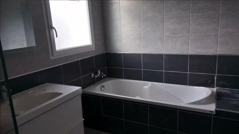 Verhuren  huis Vernoux en vivarais 750€ CC - Foto 6