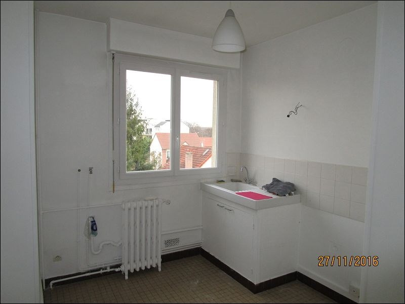Sale apartment Draveil 175 000€ - Picture 4