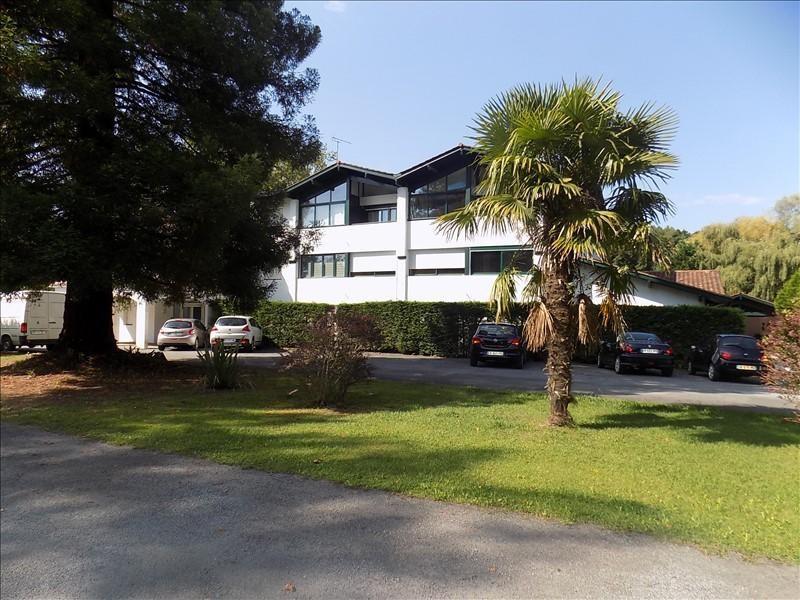 Vente appartement Ascain 141000€ - Photo 1