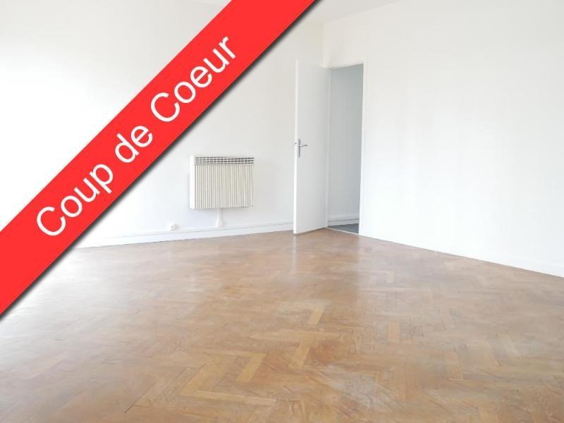 Location appartement Aix en provence 1500€ CC - Photo 1