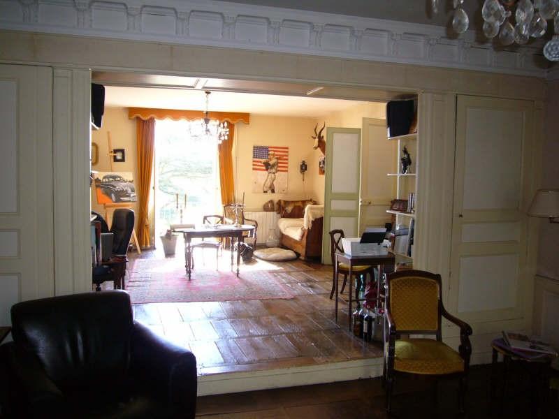 Vente maison / villa Nontron 159900€ - Photo 3