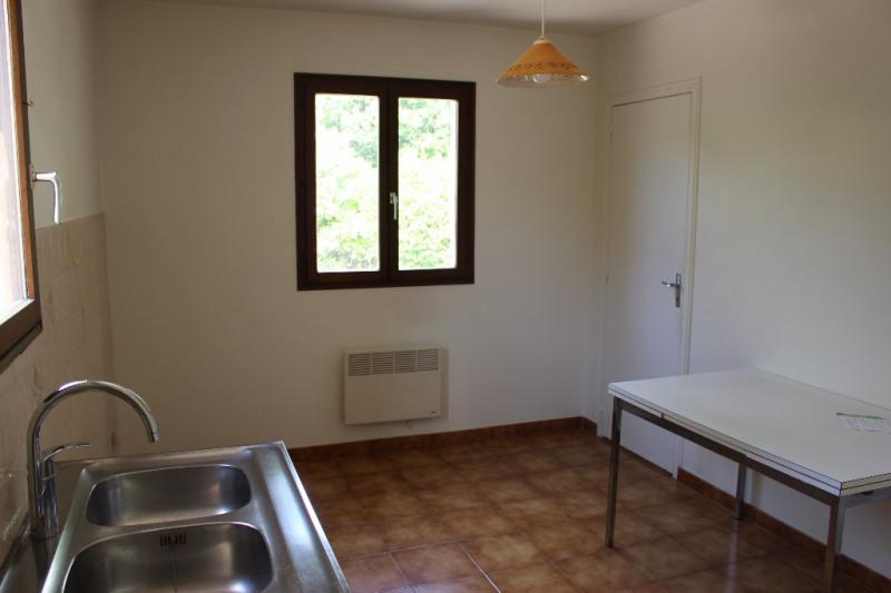 Vente maison / villa Lambesc 346500€ - Photo 11