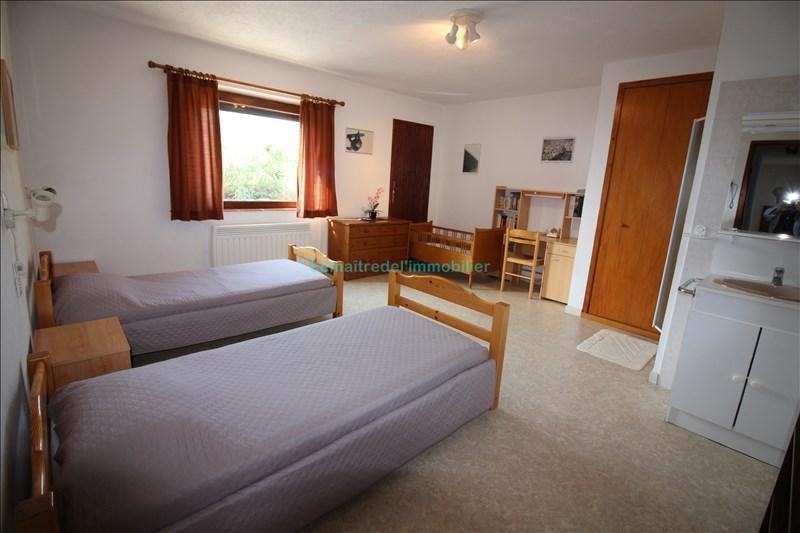 Location maison / villa Le tignet 2500€ CC - Photo 9
