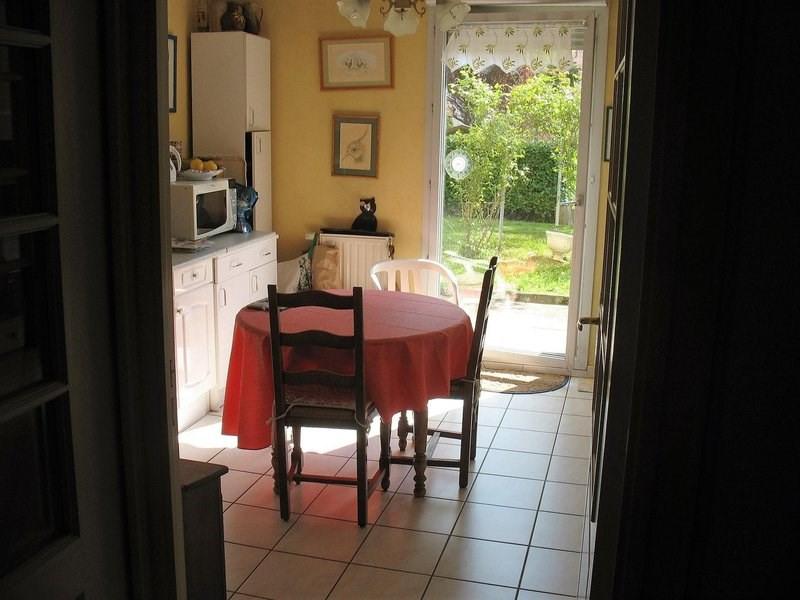 Viager appartement Villefranche-sur-saône 123200€ - Photo 3