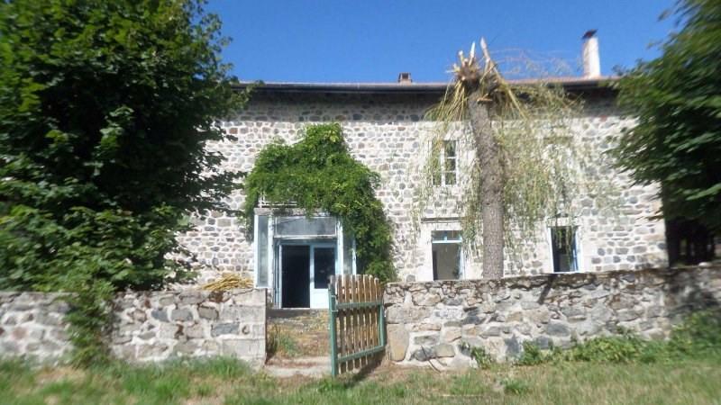 Sale house / villa Salettes 146800€ - Picture 16