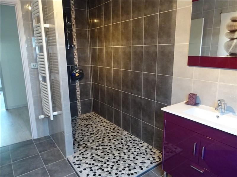 Vente maison / villa Soissons 450000€ - Photo 8