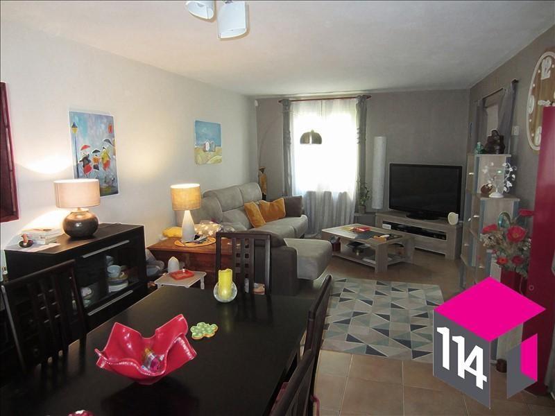Vente maison / villa Baillargues 355000€ - Photo 4