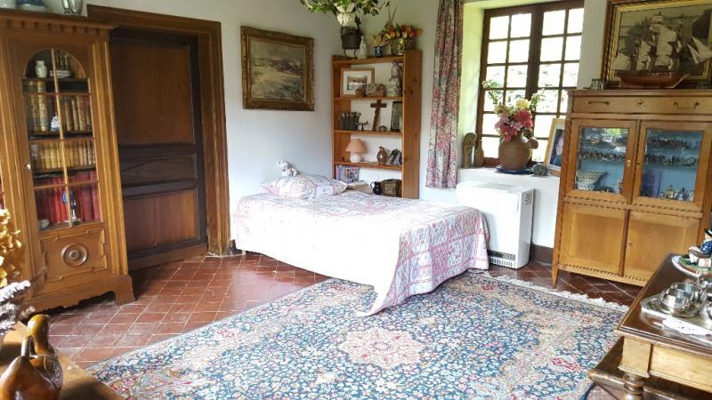 Venta  casa Beauvais 438000€ - Fotografía 8