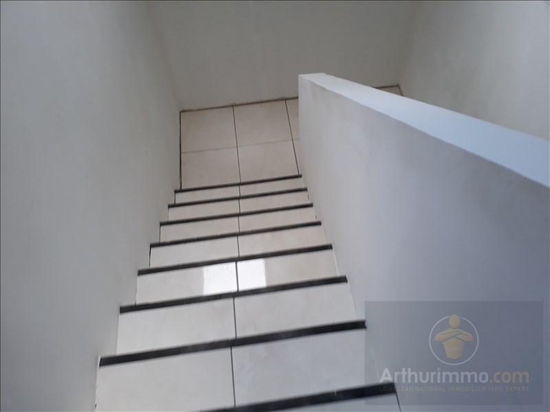 Vente maison / villa Brech 335680€ - Photo 8