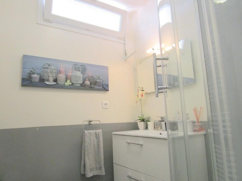 Vente appartement Le port marly 238000€ - Photo 6