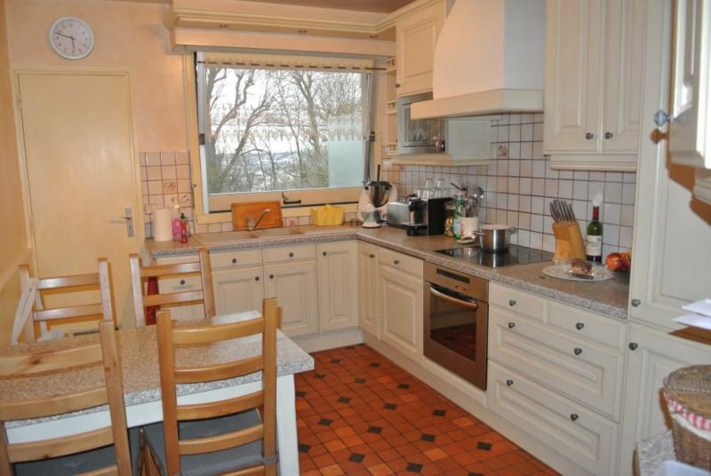 Vente appartement Le raincy 420000€ - Photo 5