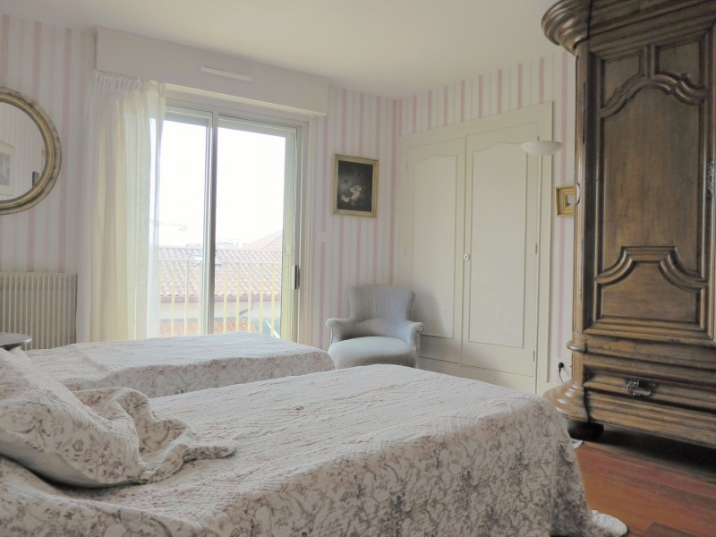 Sale apartment Saint-jean-de-luz 1 522 500€ - Picture 3