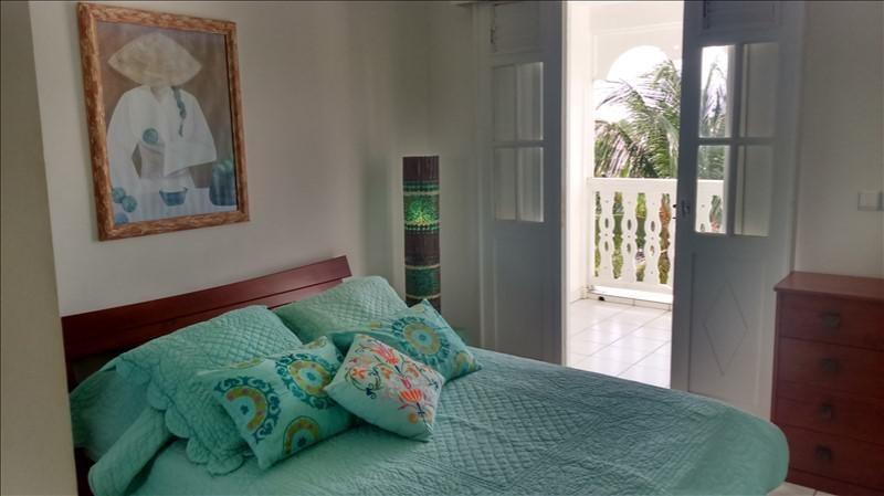 Venta de prestigio  apartamento St francois 479000€ - Fotografía 4