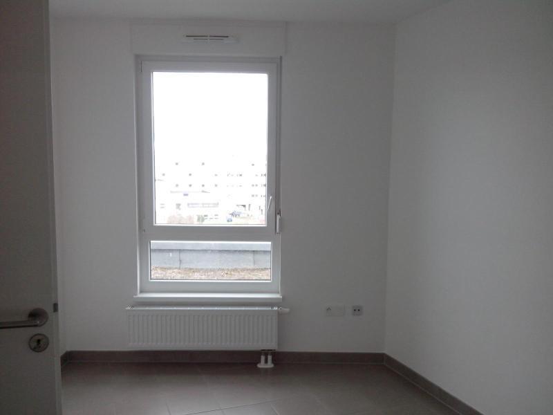 Location appartement Strasbourg 1250€ CC - Photo 7
