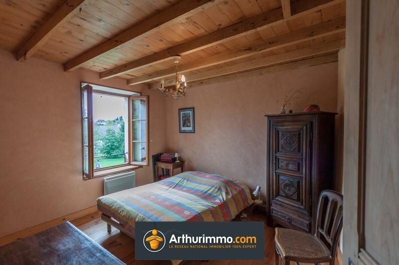 Sale house / villa Les avenieres 178020€ - Picture 6