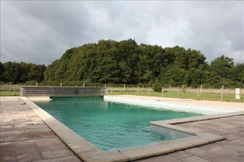 Sale house / villa Montereau 425000€ - Picture 10