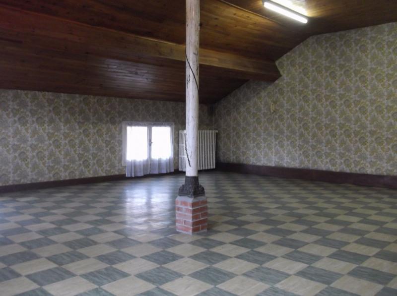 Vente appartement Aire sur l adour 88000€ - Photo 14